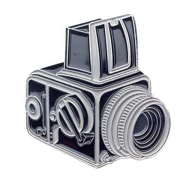 Hasselblad 500 c 120 Medium Format Film Camera Pin