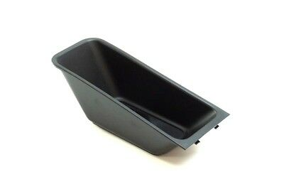New Genuine Porsche 964 and 993 Centre Console Cassette Delete Tray