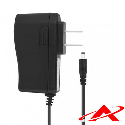 WALL Charger AC adapter FOR Antigravity Batteries MICRO START XP-10 Jump Starter