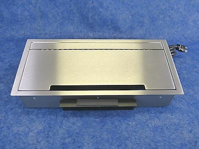 NEW Electri-Cable Assemblies (ECA) Conference Table Interface IT SS03