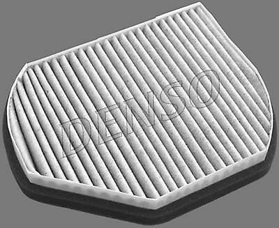 Denso Cabin Air Filter DCF068K  - BRAND NEW - GENUINE