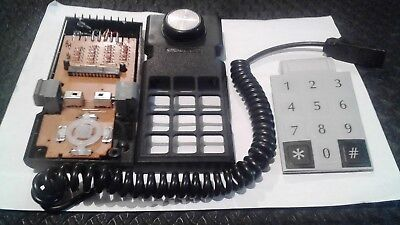 COLECOVISION/ADAM SUPER GAME Module with Ultimate SD Wafer