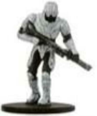 Star Wars Miniatures Champions of the Force 16/60 Sith Trooper