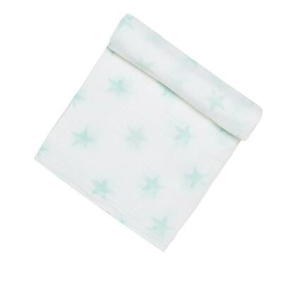 aden by aden + anais Swaddle (Dapper - Stars) Free Shipping!