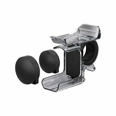 Sony finger grip AKA-FGP1 C SYH for FDR-X3000 HDR-AS300 HDR-AS50 Japan new .