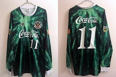 Maillot Tokyo Verdy Retro 1994 / King Kazu 11 / J.League Japon (japan jersey)