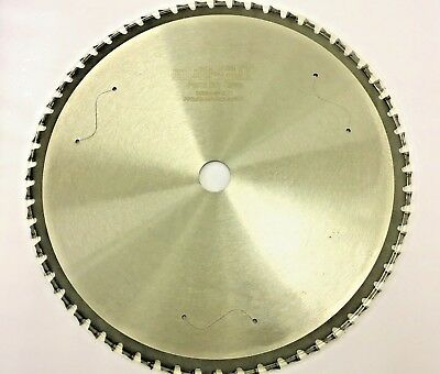 Metal Dry Multi-Cut TCT Circular Saw Blades (Best quality in superb value)