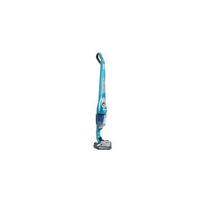 Aspirateur balai Rowenta RH887101 AIR FORCE EXTREME