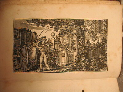Rare Antique Old Books American Sunday School Orphans Of Normandy Sherwood 1800S
