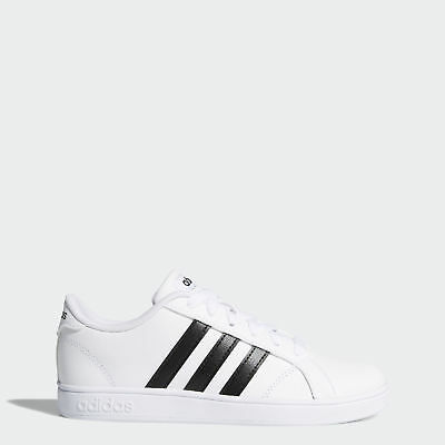 adidas Baseline Shoes Kids'