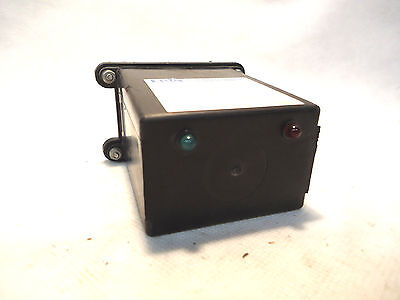 Edc S-10018 Power Level Control Module