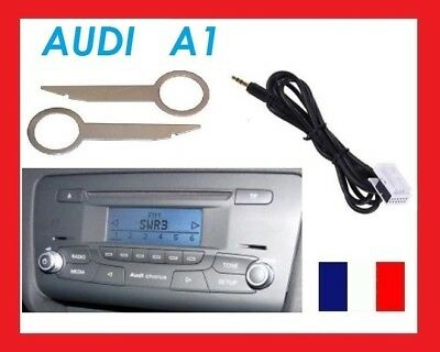 Auxiliary Cable Position Origin Head Unit Fiat Grande Punto Evo pro Seller