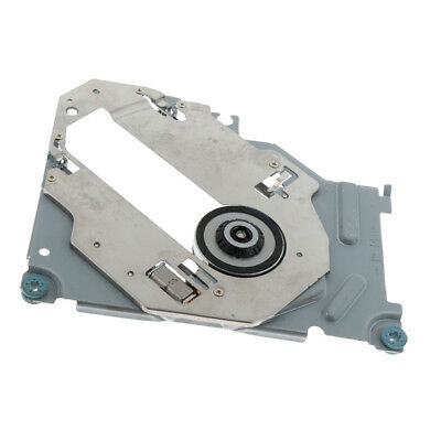 For Microsoft Xbox One DG-6M1S Blu Ray DVD Drive Deck Replacement Parts