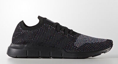 1530f880f979 ADIDAS SWIFT RUN PK Primeknit Men s Running Shoes CG4127 -  88.87 ...