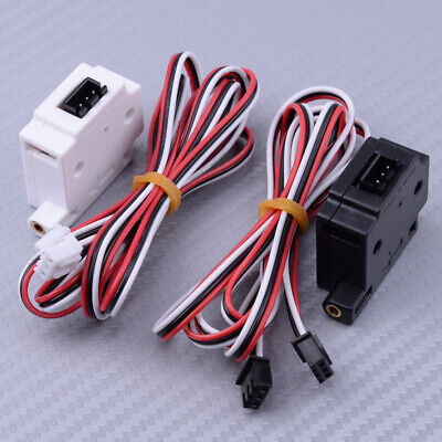 3D Printer Part Material Detection Module for Monitor Sensor 1.75mm Filament