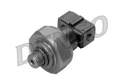 DPS25001 DENSO PRESSURE SWITCHES