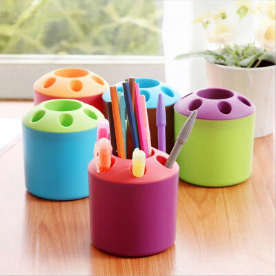 Toothpaste And Toothbrush Holder Seat The 5 Hole Couples Toothbrush Hoder new