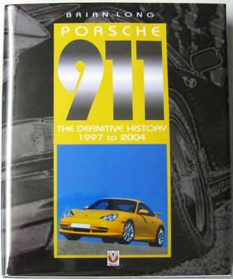 The Porsche Book A Definitive Illustrated History By Boschen