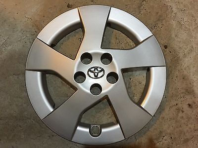 61156 Toyota Prius New Hubcap Wheel Cover 2010 2017