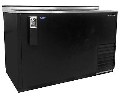 Nor-Lake NLBC50 16.5cuft 50in Sliding Top Bottle Cooler