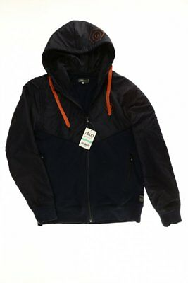 Winterjacke herren jack and jones