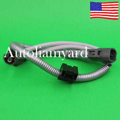 New Engine Knock Sensor Harness Extension Wire Cable For Toyota Lexus 3.0L