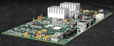 Thermo Fisher Scientific 80000-61030R Waveform Generator Board Assembly Unit