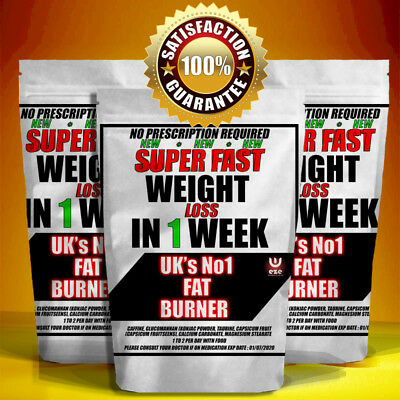 60  Weight Loss Pills No 1 Fat Burners Slimming Diet Tablets Buy 1 Get 1 Free