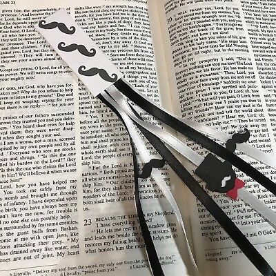 bookmark ribbons multi page for bible hardcover books cool breeze