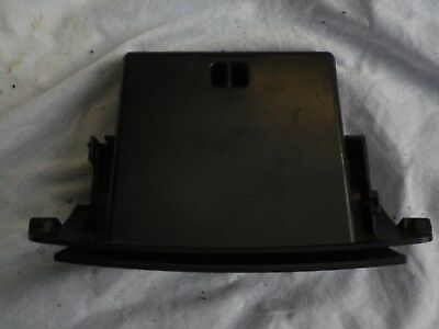 VZ Calais rear console compartment with door. HSV Commodore. VY. Free postage