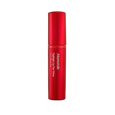 [MAMONDE] Highlight Lip Tint Velvet / Korean Cosmetics