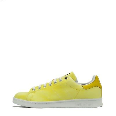 new styles b72a3 0dd31 Adidas Originals Pharrell Williams Hu Holi Stan Smith Scarpe Sportive Uomo
