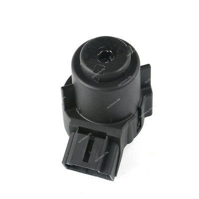 Ignition Lock Switch Starter For VW Polo 2009-17 Amarok 2010- Transporter 2003-