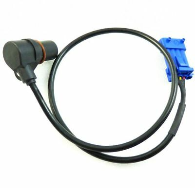 30561772 NEW Crankshaft Position Sensor 55557326 Fits FOR SAAB 9-3 9-5 900