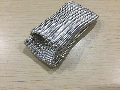 TIG FINGER Heat Shield - As seen on Welding Tips and Tricks -Made in China