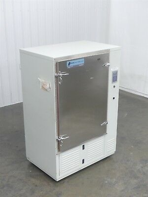 Parameter Generation and Control 9131-3110 Environmental Chamber 230V ( G2398)