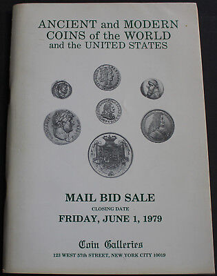 Vintage - Consignments Of Ancient Greek, Parthian, & Roman Silver & Bronze Coins