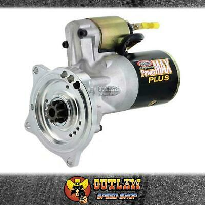 Hitach Style Ford Y-Block 1953 Starter Motor - Pm9002