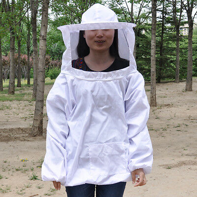 Buzz BeeKeeping bee keeping Jacket Bee Jacket protective clothing