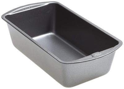 Good Cook Heavy Duty 9 Inch x 5 Inch Loaf Pan Dishwasher Safe Non-Stick Coating