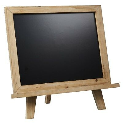 NEW Blackboard With Stand By Spotlight