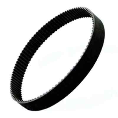 MXL Timing Belt - 2.032mm Pitch, 3 6mm Width, Closed Loop - CNC - 3D Printer