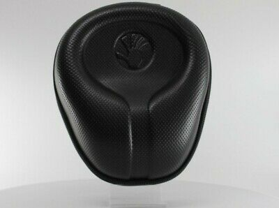 Slappa Full-Sized HardBody PRO Headphone Case - Ultimate Protection (SL-HP-07)