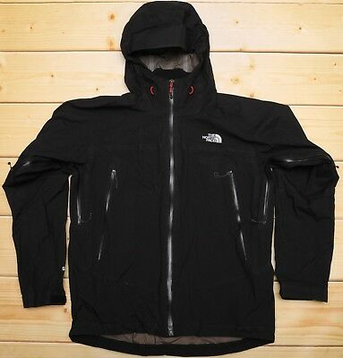 7e93b4659 coupon code for the north face gore tex pro e4f85 89d67
