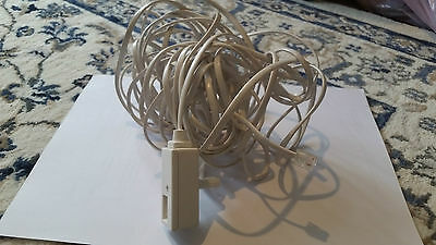 BT Landline Telephone Extension Cable Lead Wire Cord Phone Fax Modem Broadband