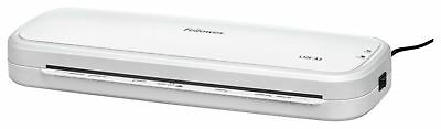 Fellowes Brands L125 A3 125 Microns Laminator and A4 Pouch
