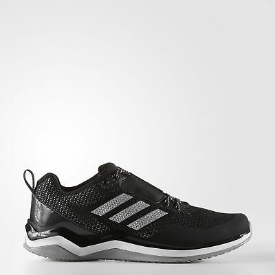 adidas Speed Trainer 3 Shoes Men's