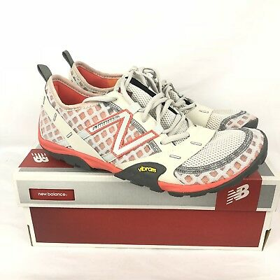 new balance trail 43