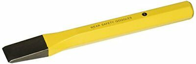 Stanley 16-289 3/4-Inch X 6-7/8-Inch Cold Chisel