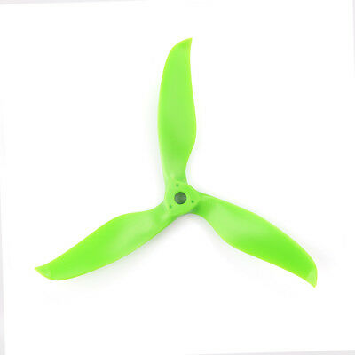 1Pair iFlight Nazgul T5061 3 Blades 5 inch CW CCW Propeller For FPV Racing Drone